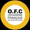 OFC pleinement opérationnel au Portugal et en Espagne