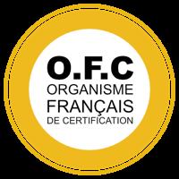 Organisme Français de Certification