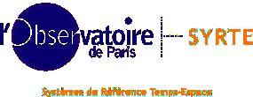 Le LNE-SYRTE fait confiance à OFC pour son audit « par les pairs » selon ISO 17025