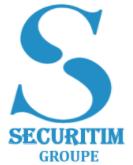 SECURITIM, obtient les certifications ISO 9001 et ISO 45001.
